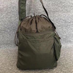 PRADA 普拉达 prada手提包