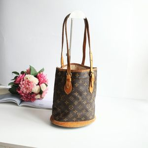 Louis Vuitton 路易·威登单肩包