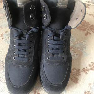Ferragamo 菲拉格慕运动鞋