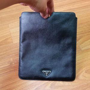 PRADA 普拉达 普拉达iPad 套
