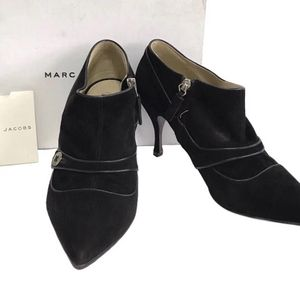 Marc jacobs 女鞋