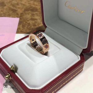 Cartier 卡地亚 卡地亚彩宝戒指