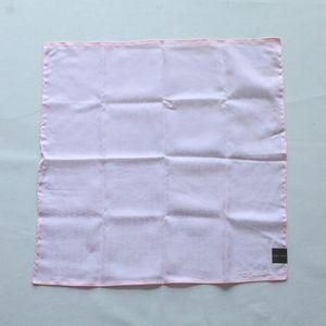 Celine 赛琳 围巾/丝巾/方巾