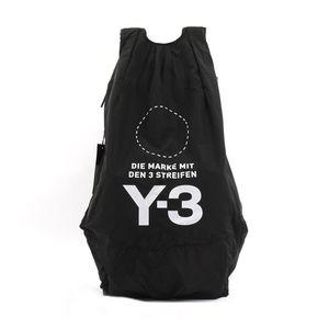 Y3  男士双肩包
