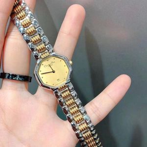 Dior 迪奥石英手表