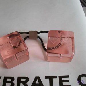 Louis Vuitton 路易·威登筛子发饰头绳
