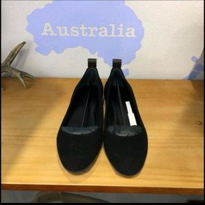 Louis Vuitton 路易·威登平跟鞋