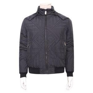 Versace 范思哲男士羽绒外套