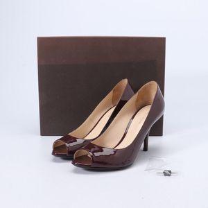 Bottega Veneta 葆蝶家 高跟鞋
