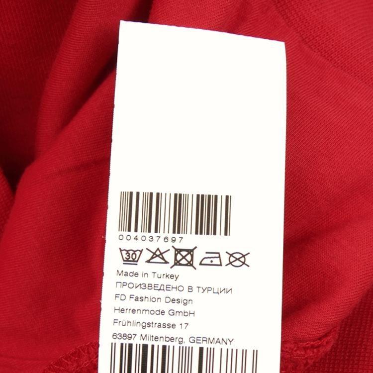 Karl Lagerfeld卡尔 拉格斐男士时尚外套 心上共享平台