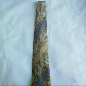 Dior 迪奥 男士领带