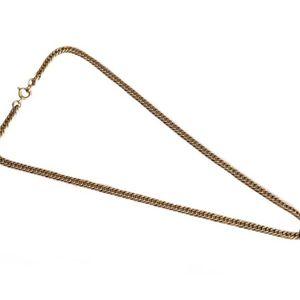 Yves Saint Laurent 伊夫·圣罗兰项链