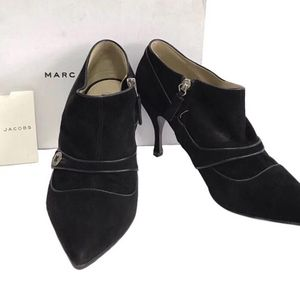 Marc Jacobs 马克·雅可布女鞋