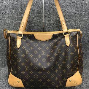 Louis Vuitton 路易·威登手提单肩包