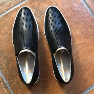 ASH Shoes 艾熙休闲鞋