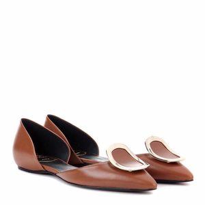 Roger Vivier 罗杰·维维亚女鞋