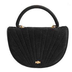 Tiffany & Co. 蒂芙尼手提包