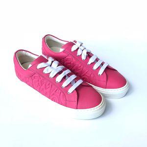 Ferragamo 菲拉格慕板鞋休闲鞋6.5m。37 码。