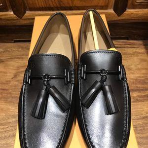 TOD'S 托德斯豆豆鞋39.5码