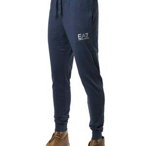 Emporio Armani EA7阿玛尼男士修身休闲裤