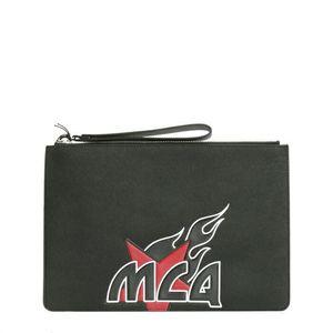 Alexander McQueen 亚历山大·麦昆男女款手拿包