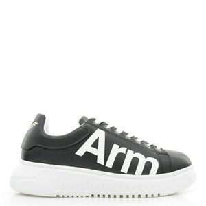 Emporio Armani EA 阿玛尼休闲鞋