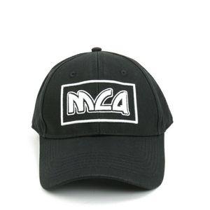Alexander McQueen 亚历山大·麦昆帽子