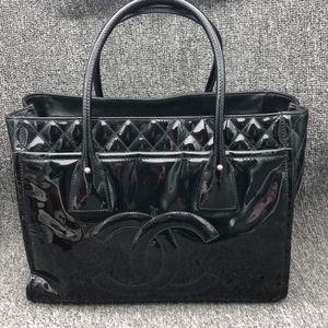 CHANEL 香奈儿女士手提包
