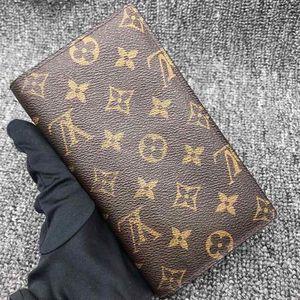 Louis Vuitton 路易·威登女士手拿包