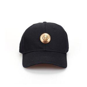 VERSUS 范瑟丝帽子