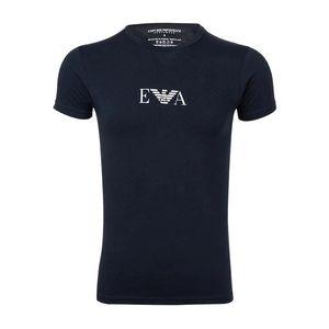 Emporio Armani  阿玛尼男士时尚短袖T恤