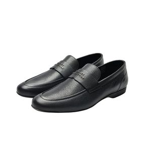 Versace 范思哲男士皮鞋