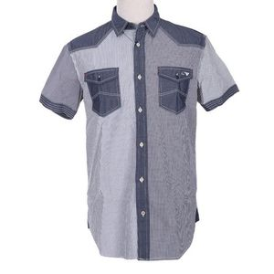 Armani Jeans 阿玛尼衬衫