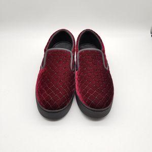 Bottega Veneta 葆蝶家女款休闲鞋