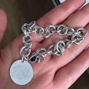 Tiffany系列手链
