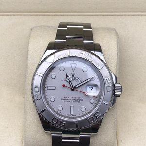 Rolex 劳力士机械腕表