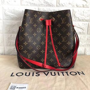 Louis Vuitton 路易·威登女士单肩包