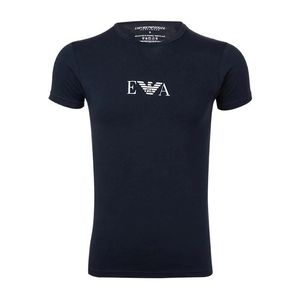 Emporio Armani 阿玛尼短袖T恤男夏季薄款纯棉短袖男t恤