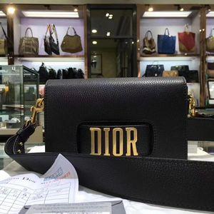 Dior 迪奥单肩包