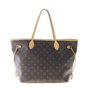 Louis Vuitton 路易·威登购物袋女包