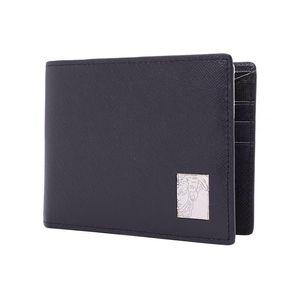 Versace 范思哲男士钱包卡包钥匙包