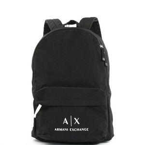Armani Exchange 阿玛尼男士轻便双肩包