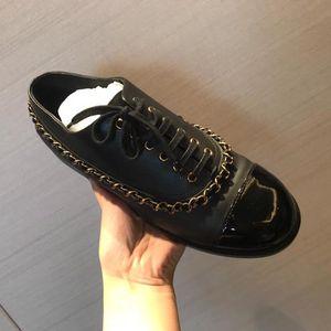 CHANEL 香奈儿女鞋37c