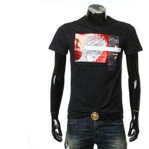 Versace Jeans 范思哲短袖T恤