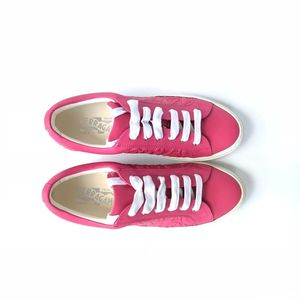 Ferragamo 菲拉格慕休闲鞋