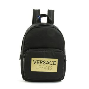 Versace Jeans 范思哲男士双肩包