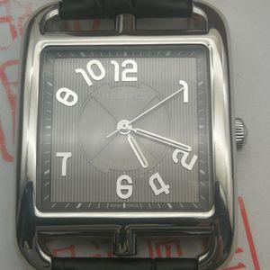 Hermès 爱马仕机械手表