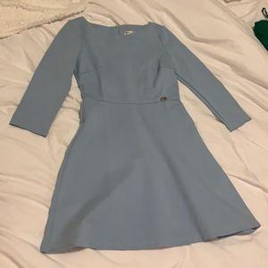 Dior 迪奥连衣裙