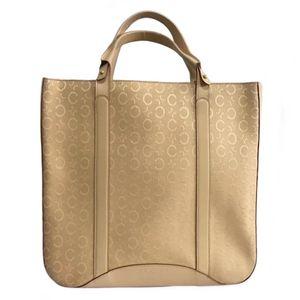 Celine 赛琳手提包