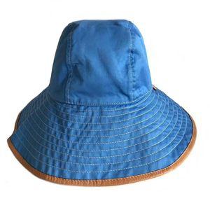 COACH 蔻驰帽子